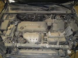 2006 Toyota RAV4 ABS ANTI-LOCK BRAKE PUMP - $148.50