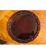 """Avon The 1876 """"Cape Cod Collection"""" Dinner Plate - $28.04"""