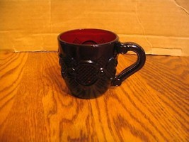 """Avon The 1876 """"Cape Cod Collection"""" Cup and Saucer - $23.36"""
