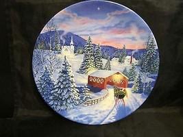 "Jean Sias's Tis The Season: Christmas 1993 ""We Shall Come Rejoicing Coll... - $15.99"
