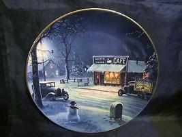 "Jesse Barnes's When All Hearts Come Home"" Supper and Small Talk ""Collect... - $20.99"