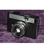 VINTAGE-KODAK RETINA S1-SOLID-METAL-TESTED & WORKING-35MM-CAMERA - $35.00