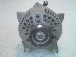 2007 Ford F350 Sd Pickup Alternator 115 Amp - $76.50