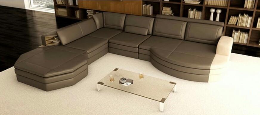 Futuristic Sofa Sofas Loveseats Chaises