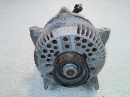2008 Ford F250 Sd Pickup Alternator 115 Amp - $76.50