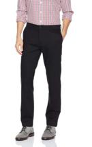Dockers Men's Slim Fit Signature Khaki Lux Cotton Stretch Pants image 1