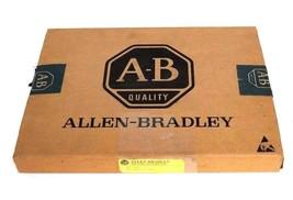 NIB ALLEN BRADLEY S50387 MODULATOR LOGIC CONTROL BOARD REV M 50387