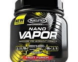 Muscletech nano vapor performance series  1.1 lb fruit punch thumb155 crop