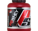 Pro supps ps whey  5 lb chocolate thumb155 crop