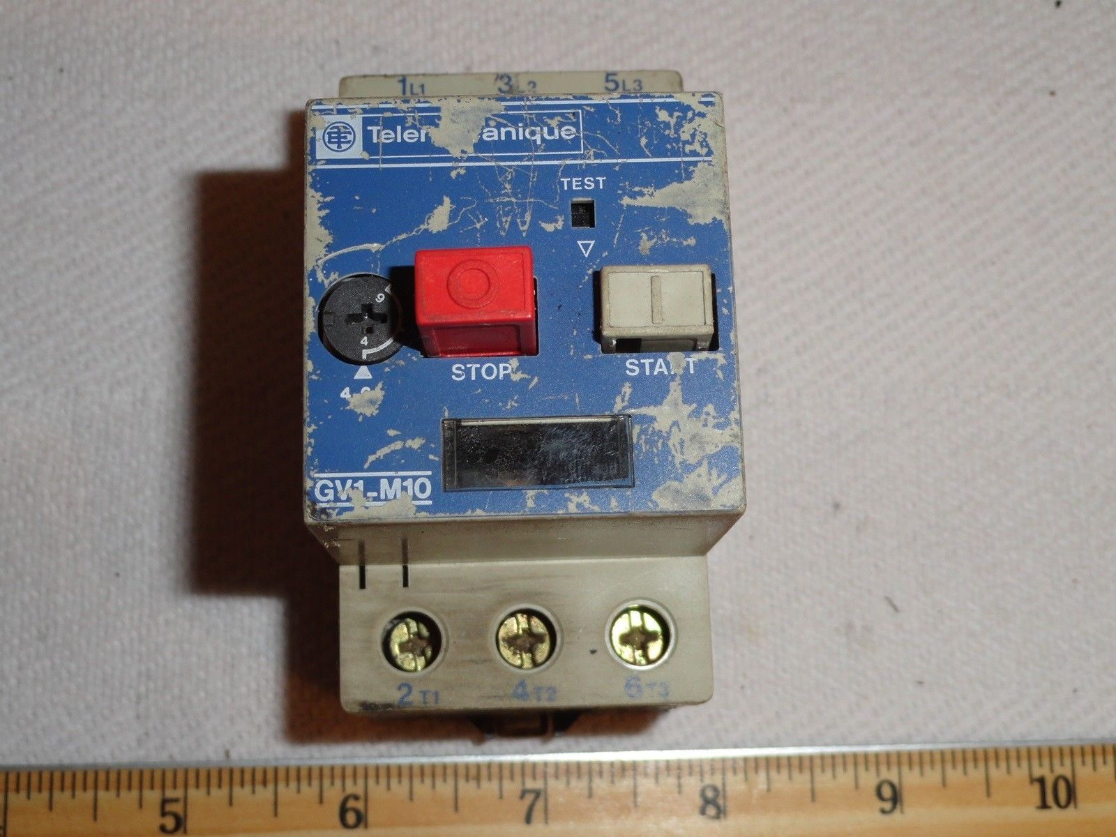 Telemecanique Gv1 M10 Motor Starter Circuit And 50 Similar Items Details About Siemens 5sx21 C5 230 400v 5 Amp Breaker T2ec16jhjhsfgljioo Ebrwcp0lr 60 57