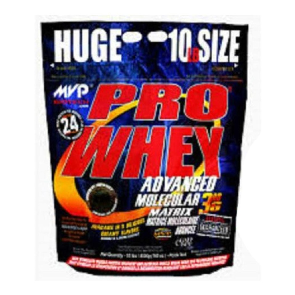 Mvp Biotech Pro Whey 10 Lb Chocolate And 50 Similar Items Ultimate Nutrition Iso Mass Xtreme Gainer Lbs