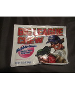 Big League Chew 2.12 oz Outta Here Original - $3.11