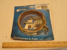 "MAGNETEK 1320A 5-1/16"" Small Lug Kit Mounting Bracket - $20.79"