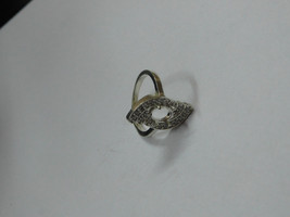 925 sterling Silver mount Ring, Round- 1.50 mm,RI-0330,ring,all size ava... - $11.40