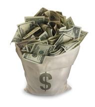 Make more money pic thumb200