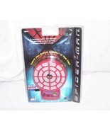 Spider-Man WEB CHASE Electronic Handheld Game NEW! From 2002 - $21.96
