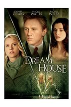 Dream House [DVD] [2011] - $2.95