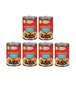 Hormel Chicken Tamales in Chili Sauce, 15 oz. (Pack of 6) - $42.00