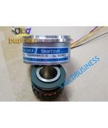 TS2640N641E10 Domochuan rotary transformer 90 days warranty - $220.40