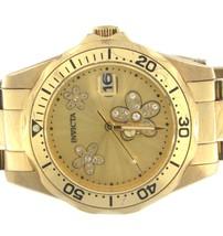Invicta Wrist Watch 12508 - $69.00