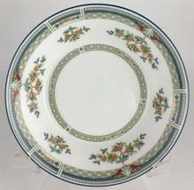 Wedgwood Hampshire R4668 Fruit / Dessert bowl  - $15.00