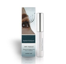 5PCS/LOT 100% Chinese FEG Powerful Makeup Eyelash Growth Serum Liquid En... - $40.70