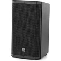 ZLX-12P POWERED SPEAKERS - $399.99