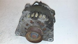 2003 Ford Ranger Alternator 110 Amp - $62.37