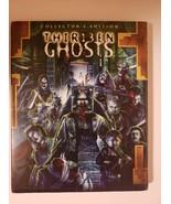 Thirteen Ghosts - Scream Factory [Blu-ray] - $29.95