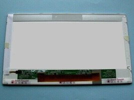 HP 509407-001 17.3-inch widescreen HD BrightView (BV) LED display panel ONLY! - $82.99