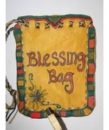 Medicine/Healing Bag - $20.00