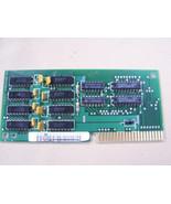 computer card F-1503420-01 B-1503420-01 3683 24118BVO 342234300940 IBM... - $39.59