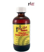 Pro-Shot 1-Step Bore Cleaning Solvent and Lubricant 8 oz Bottle # 1STEP-... - $10.64