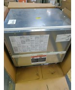 Sub-Zero ID30FI 30 Inch Integrated Double Freezer Drawer Panel Ready - $3,613.50
