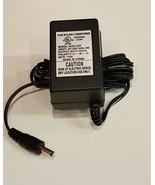 Plug in Class 2 Transformer - $8.59