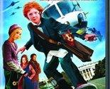 Spy School [DVD] [2008]