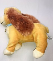 "Official Disney Store Lady And The Tramp Plush Dog 11"" Puppy - $18.65"