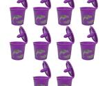 Keurig k cups reusable refillable k cups pods for keurig 2.0   1.0 brewers 10 pack thumb155 crop