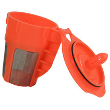 Keurig 2.0 k cups refillable k cup reusable k cup carafe for keurig 2.0 brewers thumb200