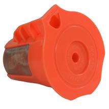 Keurig 2.0 k cups refillable k cup reusable k cup carafe for keurig 2.0 machines thumb200