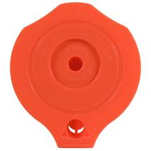Keurig 2.0 reusable carafe k cup refillable k cup for keurig 2.0 machines thumb200