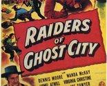 Raiders of ghost city big thumb155 crop