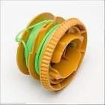 181460 791-181460B Ryobi MTD Troy Bilt Inner reel line - $18.94