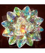 ~~ Reiki ~~ Sacred Geometry Reiki - $2.50