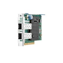 HP Ethernet 560FLR-SFP+ 10GB 2-Ports PCI Express 2.0 x8 Adapter 665241-001 - $56.57