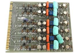 HYPER LOOP 162-0513-002 AMPLIFIER PC CARD 1620513002