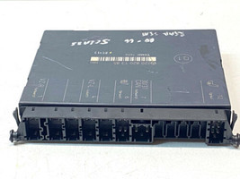 00-06 Mercedes S500 SClass Rear Seat Control Module OEM 220 820 1385 - $99.99