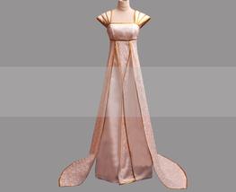 Fate/Zero Irisviel Cosplay Dress for Sale - $110.00