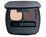 Bareminerals Under Eye Concealer Well Rested Travel Trial
