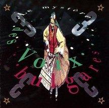 Le Mystere Des Voix Bulgares 3 [Audio CD] the genesis of mystere - $29.98